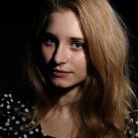 tenderness :: Лена Чечковская