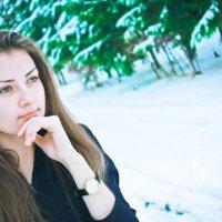 Love :: Евгения Данилова