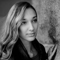 Портрет :: Катерина Морозова