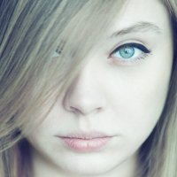фото Сергей Мякишев :: Мария Александрова