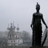 Вологда :: Оксана Орлова
