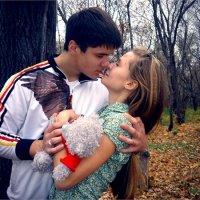 ......... :: Анастасия Юдинцева