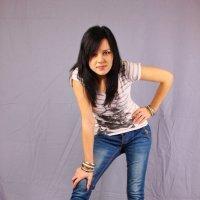 Jeans.. :: Veryn 4ik