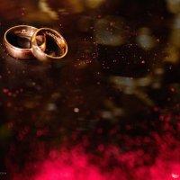 Свадьба :: photographer Kurchatova