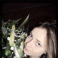 . :: Диана Нестерова