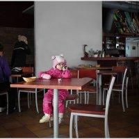 Ожидание... :: Anatolij Maniuto