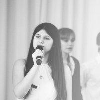 111 :: Лариса Панченко