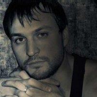 портрет :: Артем Ескалиев