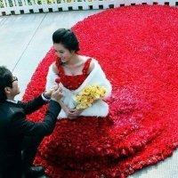 love :: жанара zhanara