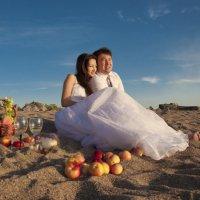 kazah wedding :: жанара zhanara