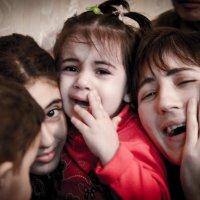 оооооооооо,..... :: Seda Yegiazaryan