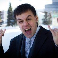 Эмоции!!! :: Александр Панкин