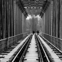 rails :: Eugene Krivulya