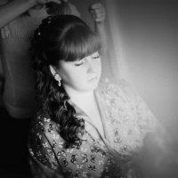 Лена :: Катерина Чернякова