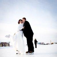 Свадьбы :: Юрий Мацапей