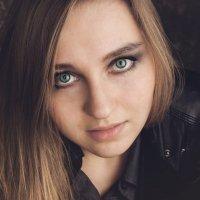 ... :: Дарья Меншараева