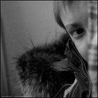 Мальчик :: DR photopehota