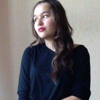 My mini-Photo-session :: Мария Афанасьева