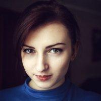 ... :: Алексей Быстров