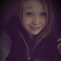 . :: Таня smileww