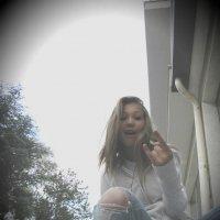 u :: Таня smileww