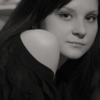 Екатерина :: Veronika D