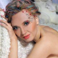 Rainbow :: Кристина Панченко