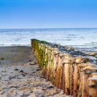 Северное море :: Руслан Маркс