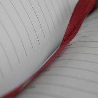 Notebook :: Дарь Грэм