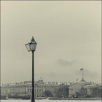 Флаги :: Сергей Еремин