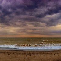 Море :: Виктор Фин