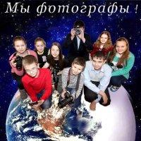 Креатив-фотостудия :: Галина Карименко