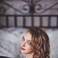 Катерина :: Татьяна Михайлова