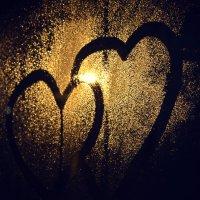 серца :: vova8730