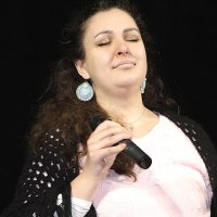 .......у любви, как у пташки крылья ее нельзя никак поймать.... :: Tatiana Markova