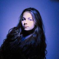 Валерия :: Мария Истомина