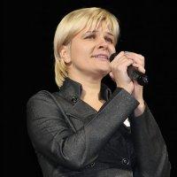 Звучит мелодия романса.... :: Tatiana Markova