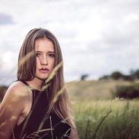 Barbora :: Anna Kononets
