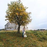 romantic story :: Виктория Щурова