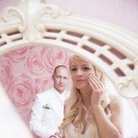 Да дорогой, тебе еще всю жизнь ждать когда я соберусь) :: fotodany.ru Плотникова