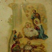 старые открытки :: Ирина ***