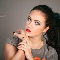 7 :: Виктория Суслонова