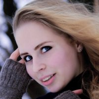 1 :: Татьяна Наумова