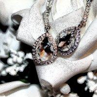 свадебные штучки) :: Виктория Зомова