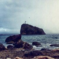 Дождь :: Виктор Фин