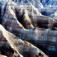 Краски гор :: Viacheslav