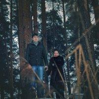 Love :: Вячеслав Линьков