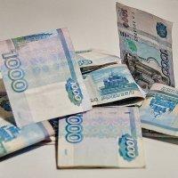 ..........))) а с бумажкой ,ЧЕЛОВЕК!!! :: A. SMIRNOV