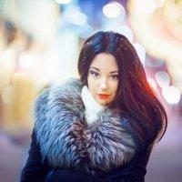 When Winter Comes :: Сергей Пилтник