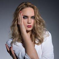 Beauty :: Анатолий Тимофеев